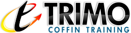 coffintraining.co.za